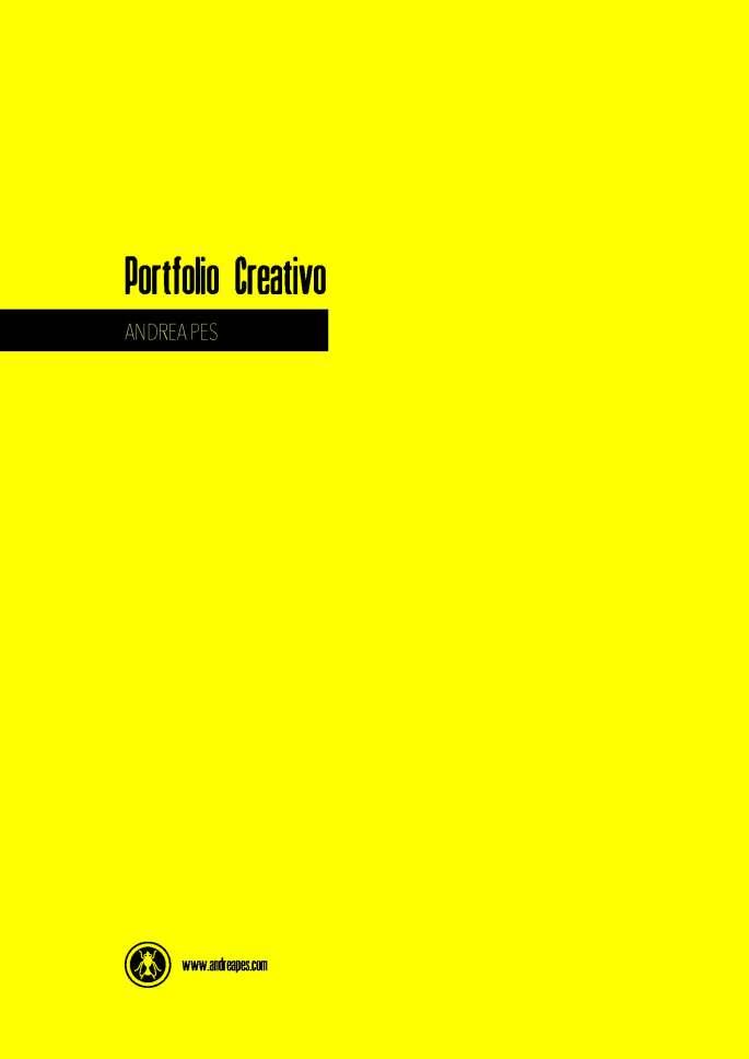 Portfolio_creativo_Andrea_Pes_MAX_Pagina_01