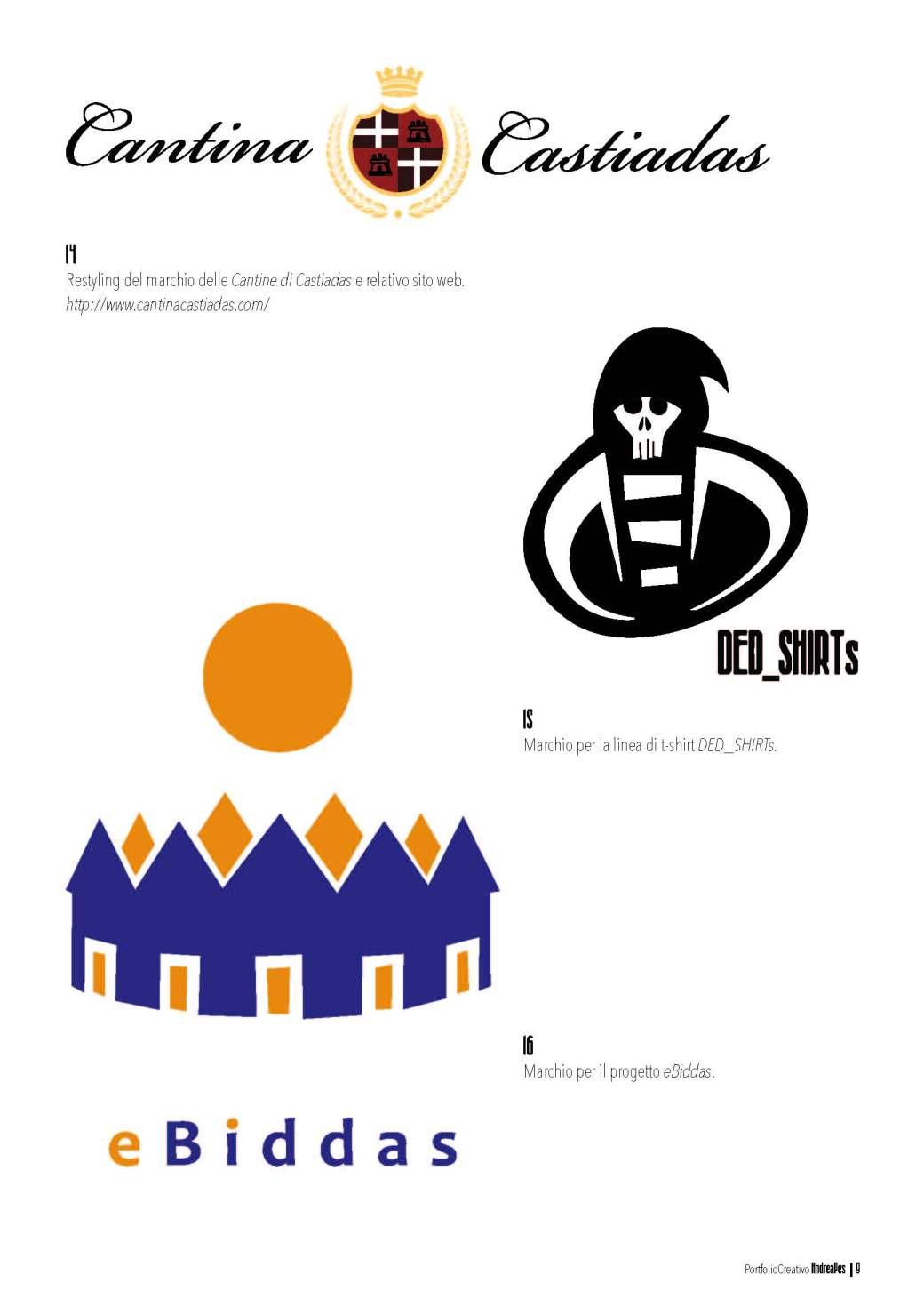 Portfolio_creativo_Andrea_Pes_MAX_Pagina_09