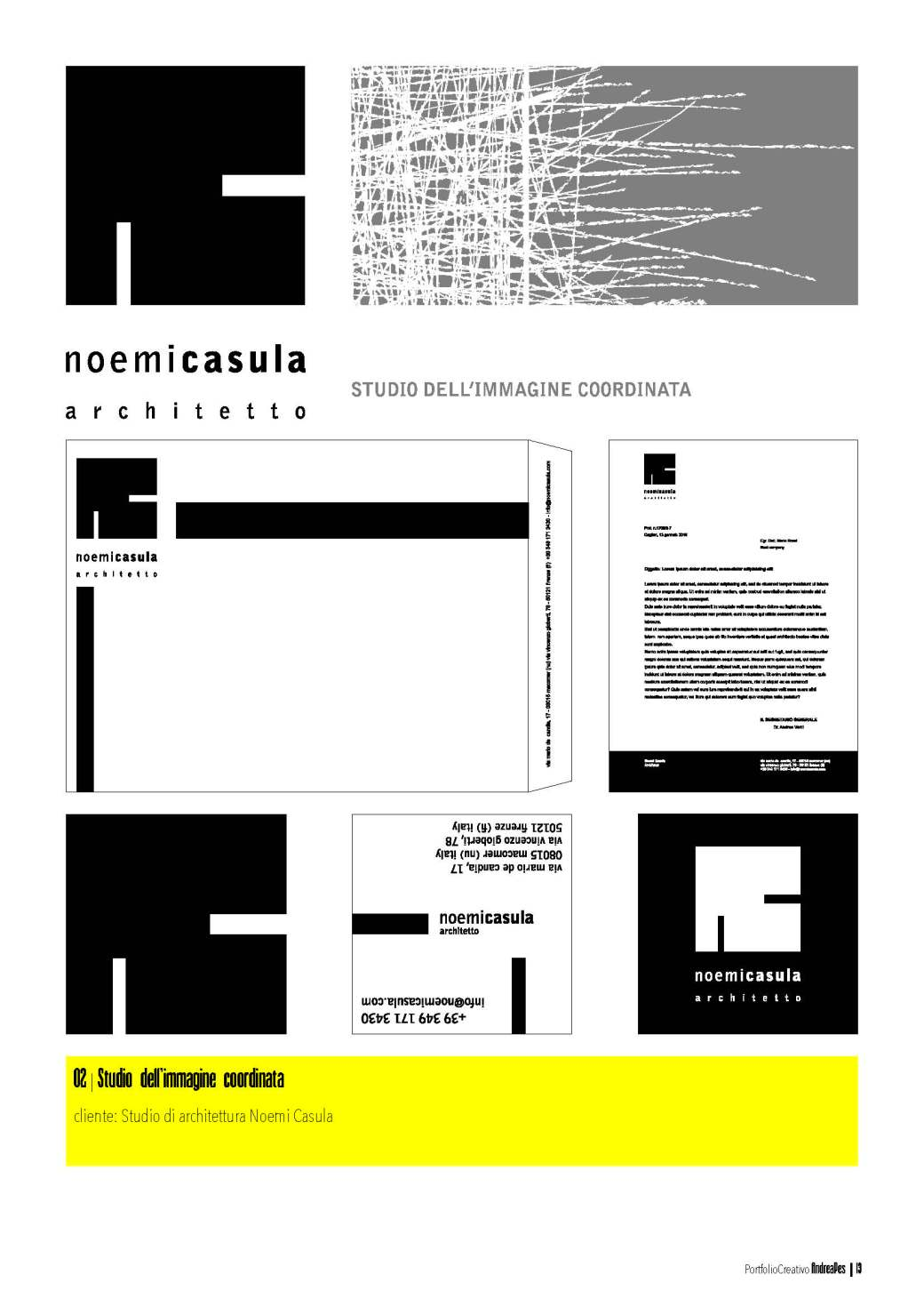 Portfolio_creativo_Andrea_Pes_MAX_Pagina_13