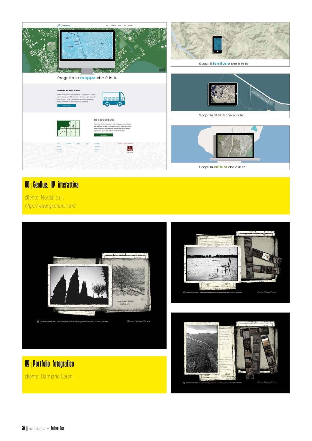 Portfolio_creativo_Andrea_Pes_MAX_Pagina_28