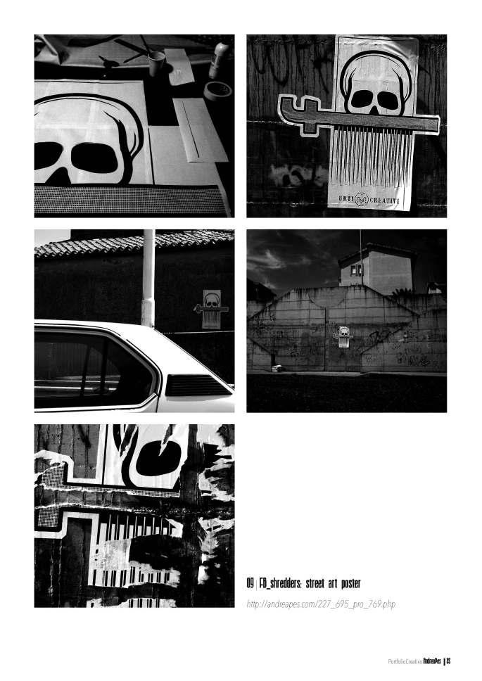 Portfolio_creativo_Andrea_Pes_MAX_Pagina_35