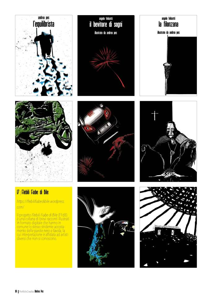 Portfolio_creativo_Andrea_Pes_MAX_Pagina_38